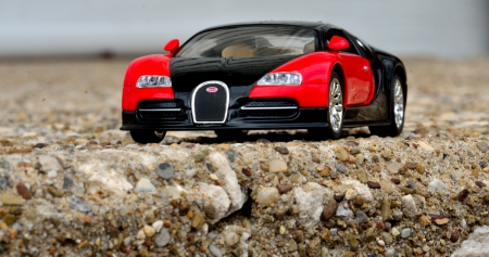 The AWEsome Veyron - The AWEsome Veyron, bugatti veyron, bugatti, veyron
