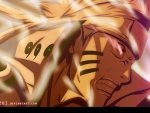 naruto_651___the_power_of_friendship_by_neemit