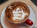 One-piece-luffy...!!!-cOffeee...!