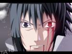 sasuke_nmt