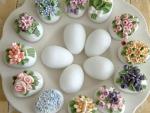Smacznego jajka:)