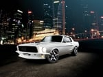 1967-Ford-Mustang-Coupe