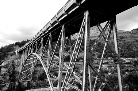 Rusty Bridge - loud, outrage, astonishing, incredible, outrageous, prodigious, peachy, blowing, God, best, top, untamed, uncommon, super, astounding, quiet, adventure, highway, tops, spectacular, white, untame, office, extravagant, impressive, black and white, breathtaking, superb, immense, bridge, inconceivable, color, grand, regard, overpass, first class, spectacle, marvelous, striking, monochrome, unreal, admiration, primo, 1st, marvel, breathe, Create, dramatic, rad, greatest, Creator, stupendous, aces, tame, extra, legend, bandw, doozie, a-ok, out-of-this-world, astonishment, remarkable, respect, black, legendary, impress, cool, awesome, great, 10, turn, groovy, arizona, travel, breath, a-1, wonder, unbelievable, picture, astonish, wild, out-of-sight, dream, tamed, top drawer, ten, photo, turn-on, terrific, 1st class, wonderment, fantastic, mono, design, colors, b-w, phenomenal, on, fictitious, physical, fab, sedona, Creation, oak creek, first, feral, earth, mind blowing, natural, mind, admire