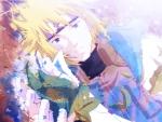 Minato_nmt*