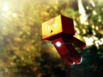 little_iron_man_by_nmt