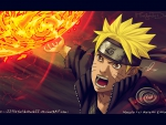 naruto_673_returns_to_the_death