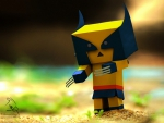 little_wolverine_by_nmt