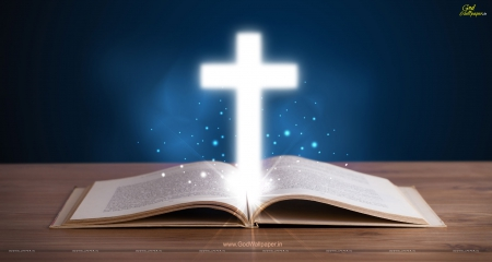 Jesus cross jesus christ the lord wallpapers and images - 3d jesus wallpapers ...