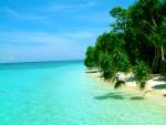 Lankayan Island, Malaysia