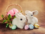 ♥Happy Easter!♥