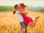 Happy Couple ♥