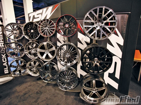 TSW Wheels - ride, fun, wheels, thrill