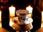Cup of Warmth