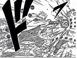 Naruto 674 Raw!_nmt*