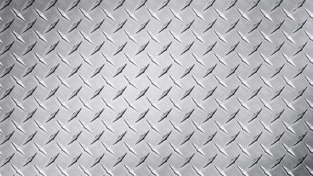 Diamond Plate  sc 1 st  Technology Wallpapers - Desktop Nexus & Diamond Plate - Other u0026 Technology Background Wallpapers on Desktop ...
