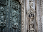 Florence Cathedral (Italy)