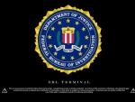 Warning FBI