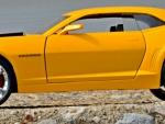 2006 Camaro