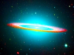 formation star(solar system)
