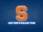 Syracuse New York's College Team