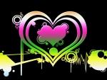 multicor heart