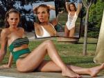 Hot Model Ilari Blasi