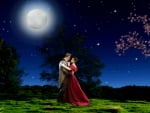 ~*~ Magic romantic Night ~*~