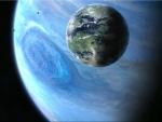 earthlike elsewhere