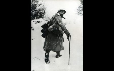 1914-1918 - First World War - 1914, stunning, world war, black and white, picture, cold, photography, other, amazing, war, ancient, man, collage, winter, cool, first world war, france, snow, great war, awesome, great, collages, white, history