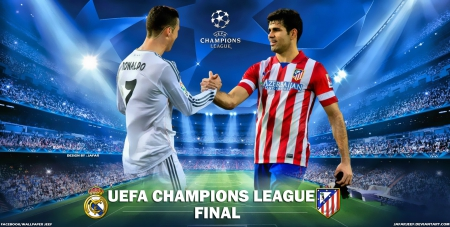UEFA CHAMPIONS LEAGUE FINAL 2014 - cr7, real madrid - atletico madrid wallpaper, Champions Leage final, Atletico de Madrid, El Derbi madrileno, cristiano ronaldo wallpaper, gareth bale, nike, el clasico, diego costa, Atletico Madrid wallpaper, madrid, real madrid wallpaper, cristiano ronaldo, Champions Leage final wallpaper, iker casillas, real madrid, adidas, champions league, Copa del Rey