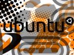 Ubuntu Vector I
