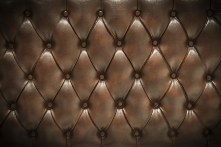 ♥Leather♥ - upholstery, leather, brown, background, texture, luxury