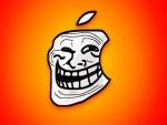 Macs Troll Face