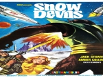 Snow Devils