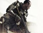 Call of Duty Advanced Warfare