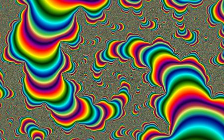 abstract brain wallpaper mind - photo #22