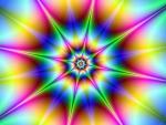 Hypnotic Psychedelic