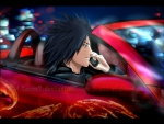 madara__driving_a_car