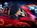 madara__driving_a_car
