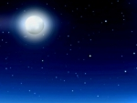 ~*~ Starry Night ~*~