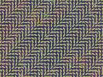 Dizzy Illusion