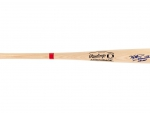 Mike Schmidt autograph basball bat not 4 sale