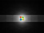 Windows 8ight