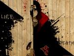 Life|Death_Itachi!!!