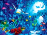 ★Jewels of the Sea★