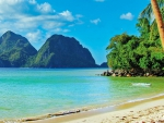 Exotic Palawan
