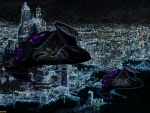 Starship 92
