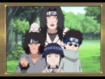 Team Kurenai