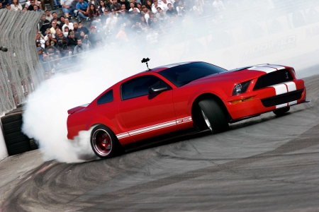 Ford Mustang Ford Cars Background Wallpapers On Desktop Nexus