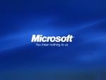 Microsoft Funny
